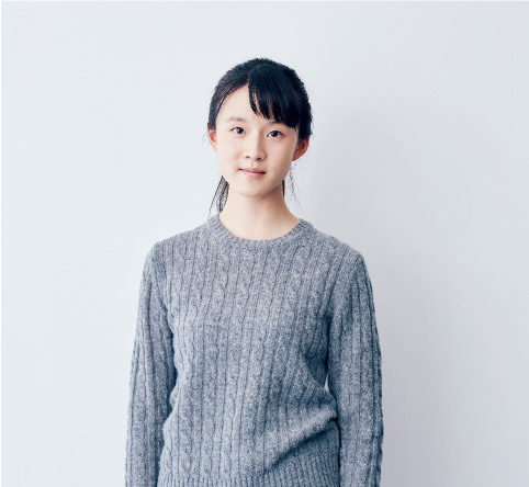 16aw_wool_01_poster_a_jp_15